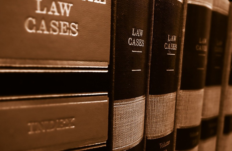 Choosing a Lawyer for your Business